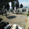沼田高校駐車場ライブカメラ(群馬県沼田市西原新町)
