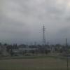 アルゴス妙高山ライブカメラ(新潟県妙高市東陽町)