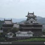 福知山城・由良川方面ライブカメラ(京都府福知山市内記)