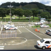 宝池自動車教習所ライブカメラ(京都府京都市左京区)