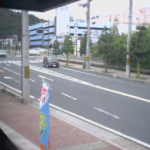 PanaJAMフルカワライブカメラ(京都府宮津市魚屋)