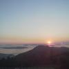 五色台瀬戸内海ライブカメラ(香川県坂出市大屋冨町)
