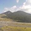えびの高原霧島連山ライブカメラ(宮崎県えびの市末永)