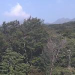 那須平成の森那須岳ライブカメラ(栃木県那須町高久丙)