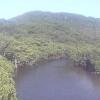 ナダラ川ライブカメラ(沖縄県竹富町)
