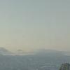 霧島山八久保ライブカメラ(宮崎県都城市高城町)