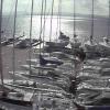 雄琴ヨットクラブ琵琶湖ライブカメラ(滋賀県大津市雄琴)