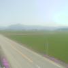 荒島岳ライブカメラ(福井県大野市矢)