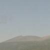 霧島山新燃岳ライブカメラ(鹿児島県霧島市)