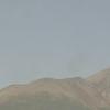 霧島山御鉢ライブカメラ(鹿児島県霧島市)