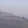 霧島山韓国岳ライブカメラ(宮崎県小林市)