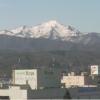 柏崎市役所ライブカメラ(新潟県柏崎市中央町)