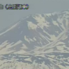 大雪山忠別湖東ライブカメラ(北海道東川町)