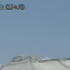 樽前山別々川ライブカメラ(北海道苫小牧市樽前)