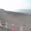 親不知海水浴場ライブカメラ(新潟県糸魚川市外波)