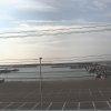 海のにぎわい館ライブカメラ(新潟県聖籠町網代浜)