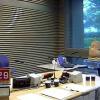 RKBラジオAスタジオライブカメラ(福岡県福岡市早良区)