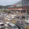 道の駅舞鶴港とれとれセンターライブカメラ(京都府舞鶴市下福井)