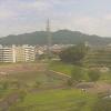 ふくちやまFM丹波ライブカメラ(京都府福知山市旭が丘)