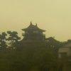 丸岡城ライブカメラ(福井県坂井市丸岡町)