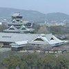 RKK熊本市内ライブカメラ(熊本県熊本市中央区)