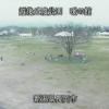 越後丘陵公園暖の館ライブカメラ(新潟県長岡市宮本東方町)