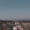 敦賀市役所屋上ライブカメラ(福井県敦賀市中央町)