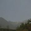 九重山上野ライブカメラ(大分県九重町)