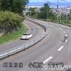 HBC美国峠ライブカメラ(北海道積丹町美国町)