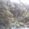 梅ヶ島温泉ライブカメラ(静岡県静岡市葵区)