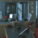 K-mixラジオスタジオライブカメラ(静岡県浜松市中区)