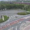 道の駅富士川楽座ライブカメラ(静岡県富士市岩淵)