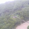 【停止中】鬼怒楯岩大吊橋ライブカメラ(栃木県日光市鬼怒川温泉)