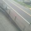 湯村温泉国道9号ライブカメラ(兵庫県新温泉町湯)