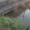 鹿島川ライブカメラ(兵庫県高砂市松陽)