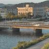 法華山谷川ライブカメラ(兵庫県高砂市荒井町)
