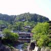 長谷寺ライブカメラ(奈良県桜井市初瀬)