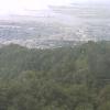 摩耶山上神戸展望ライブカメラ(兵庫県神戸市灘区)