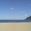 山陰海岸ジオパーク館ライブカメラ(兵庫県新温泉町芦屋)