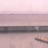新西宮ヨットハーバーライブカメラ(兵庫県西宮市西宮浜)