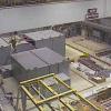 島根原子力発電所2号機タービン建物内ライブカメラ(島根県松江市鹿島町)