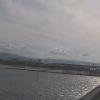 夢みなとタワーライブカメラ(鳥取県境港市竹内団地)