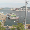 CMS高松漁港ライブカメラ(香川県高松市瀬戸内町)