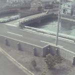 CMS擂鉢谷川ライブカメラ(香川県高松市瀬戸内町)