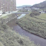 CMS国分寺ライブカメラ(香川県高松市国分寺町)