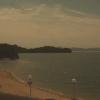 小豆島国際ホテルライブカメラ(香川県土庄町銀波浦)