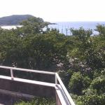 【休止中】皆月青少年旅行村キャンプ場ライブカメラ(石川県輪島市門前町)