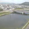CMS川島ライブカメラ(香川県高松市川島東町)
