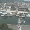 CMS愛染川ライブカメラ(香川県高松市香西本町)