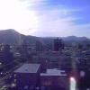 HTB札幌ライブカメラ(北海道札幌市豊平区)
